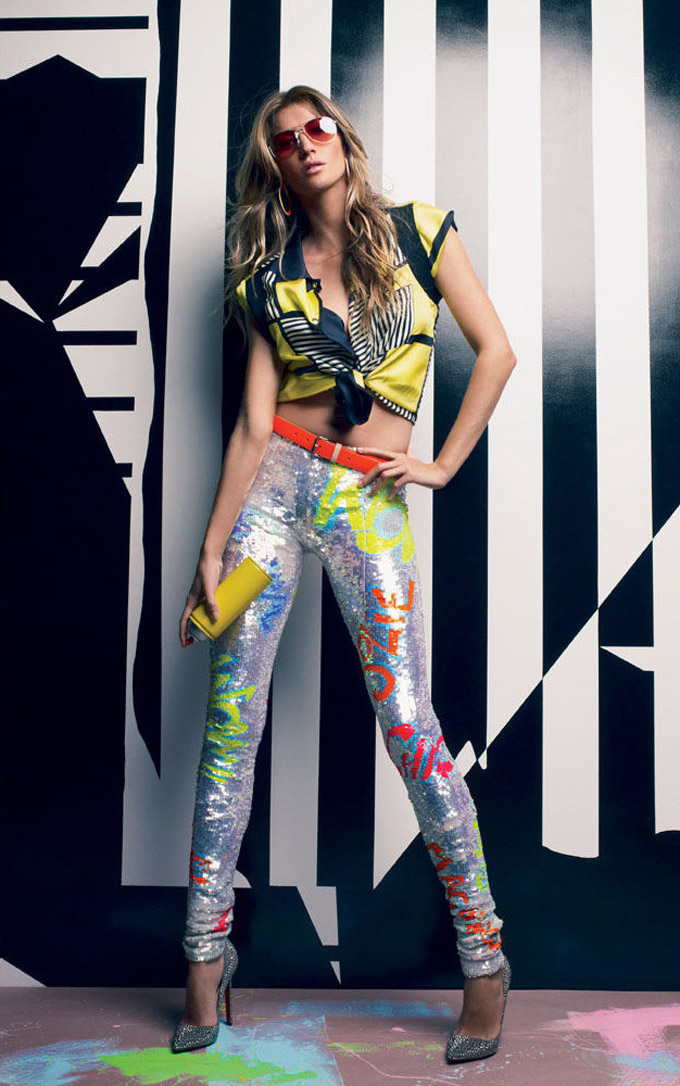 Gisele-Bundchen_Gisele-editorials_best-dressed-supermodels_Vogue-Brazil-July-2012_best-summer-editorials_colourful-summer-editorial_best-fashion-photography