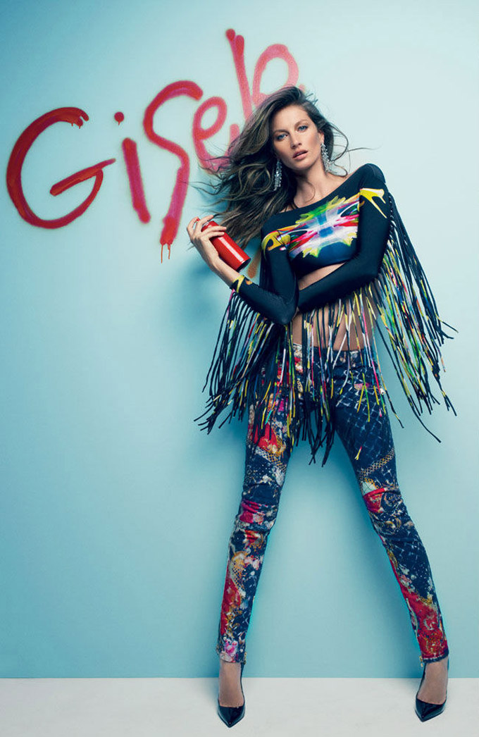 best-editorials-2013_Gisele-Bundchen_Gisele-editorials_best-dressed-supermodels_Vogue-Brazil-July-2012_best-summer-editorials_colourful-summer-editorial_best-fashion-photography