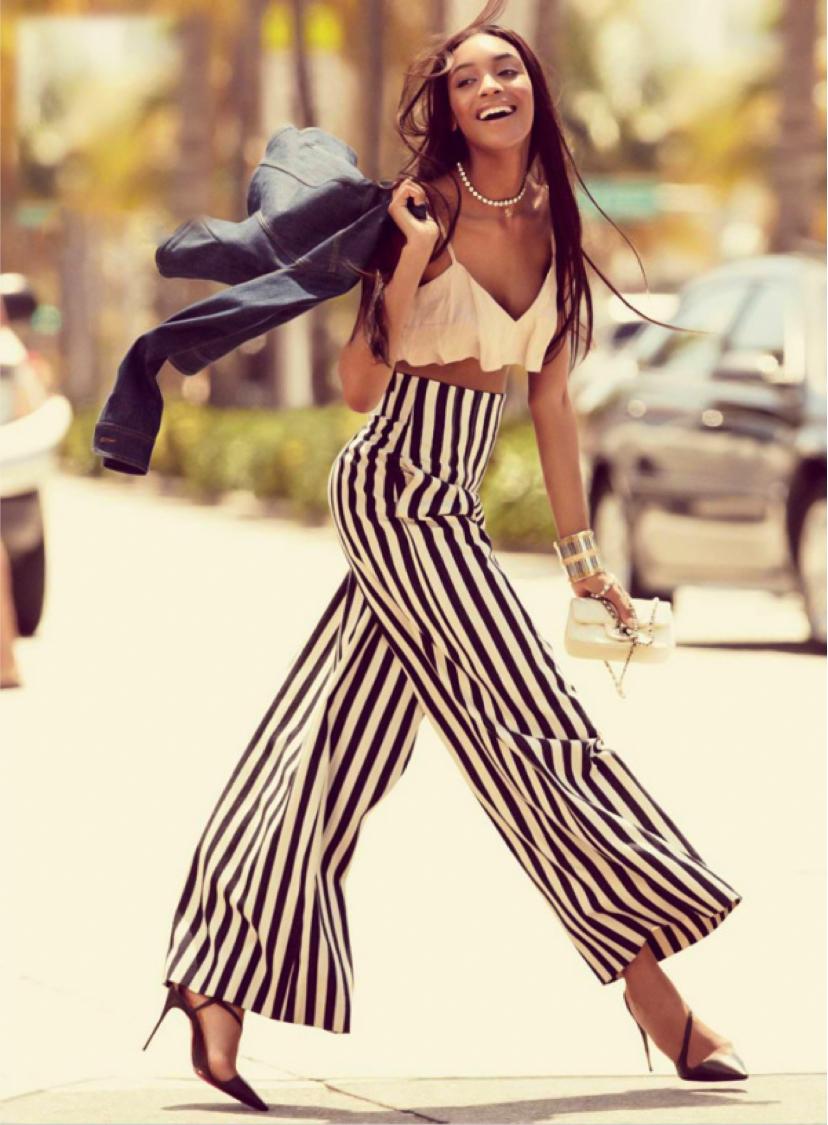 Jourdan-dunn-fashion-style_jourdan-dunn-editorials-2014_black-super-models_jourdan-dunn-personal-style_mod-style_style-icons_beautiful-black-women_melbournes-best-fashion-stylist_best-fashion-bloggers-africa