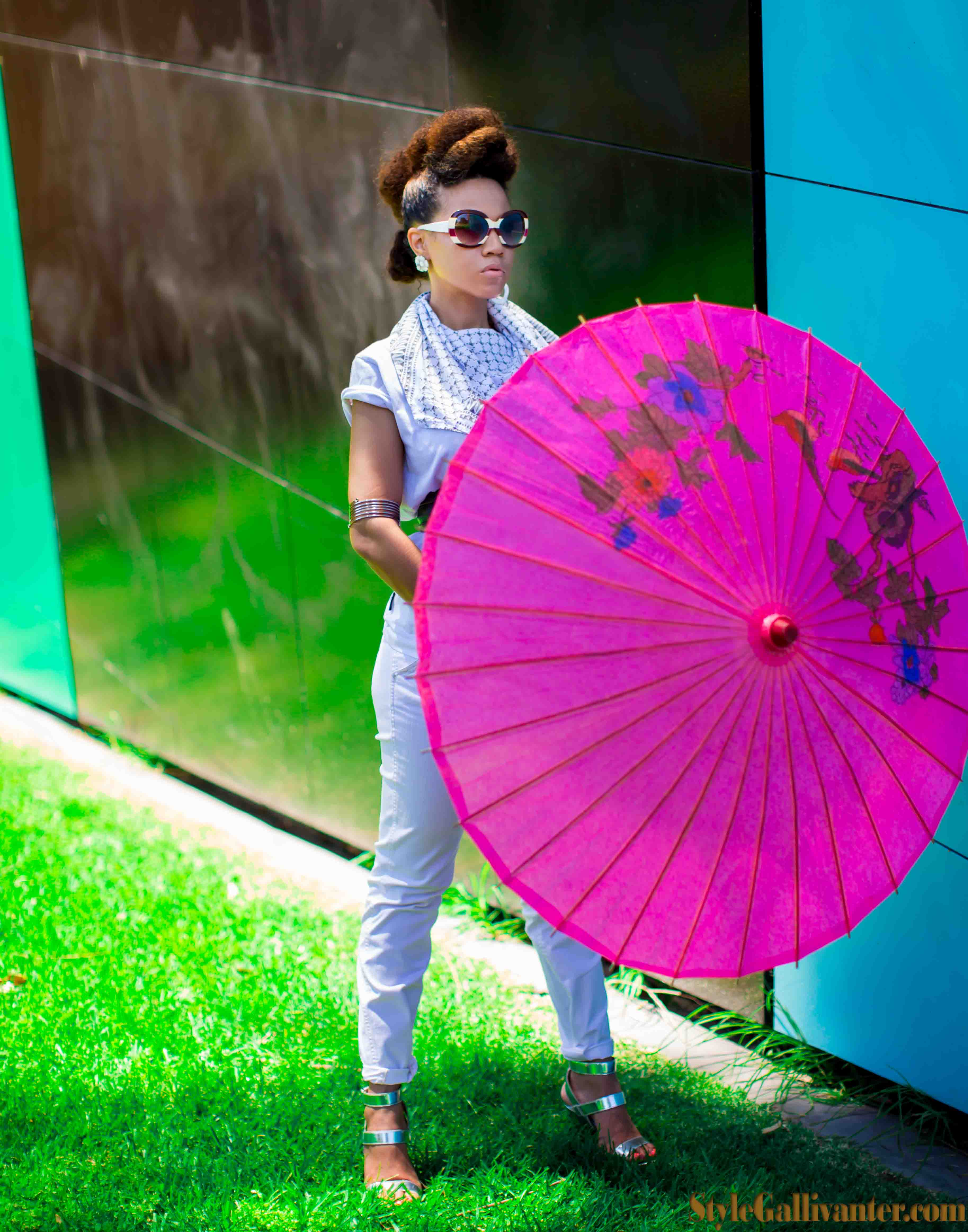 bicep-cuff_sunglass-trends-2014_sakhino_best-personal-stylist-melbourne_best-colour-blocking_best-online-fashion-magazine_cover-girl-editorial_unique-fashion-bloggers-melbourne-3