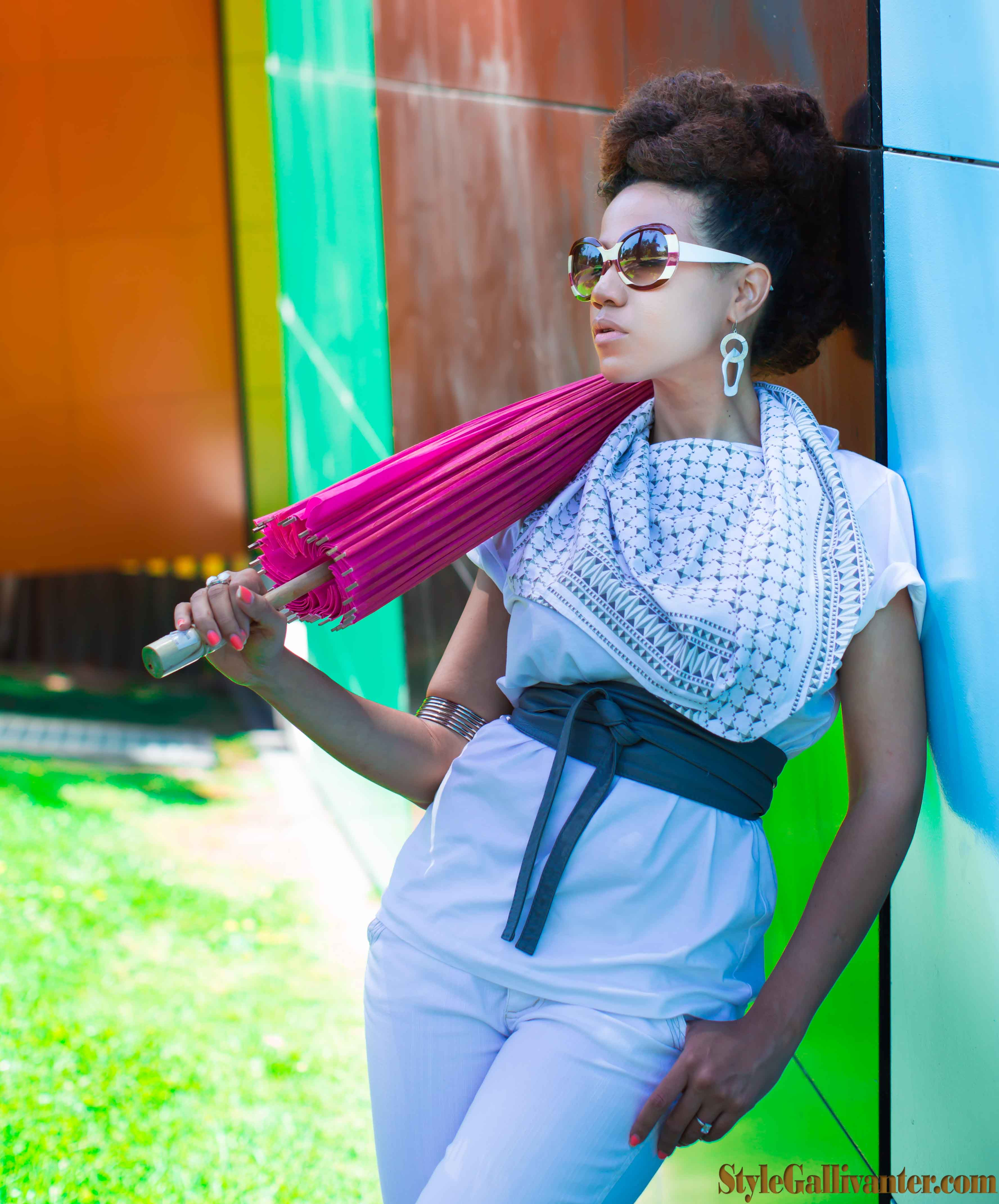 cool-afro-hairstyles_easy-natural-hairstyles_best-african-fashion-blogger_sakhino_best-personal-stylist-melbourne_best-colour-blocking_best-online-fashion-magazine_cover-girl-editorial_unique-fashion-bloggers-melbourne-8