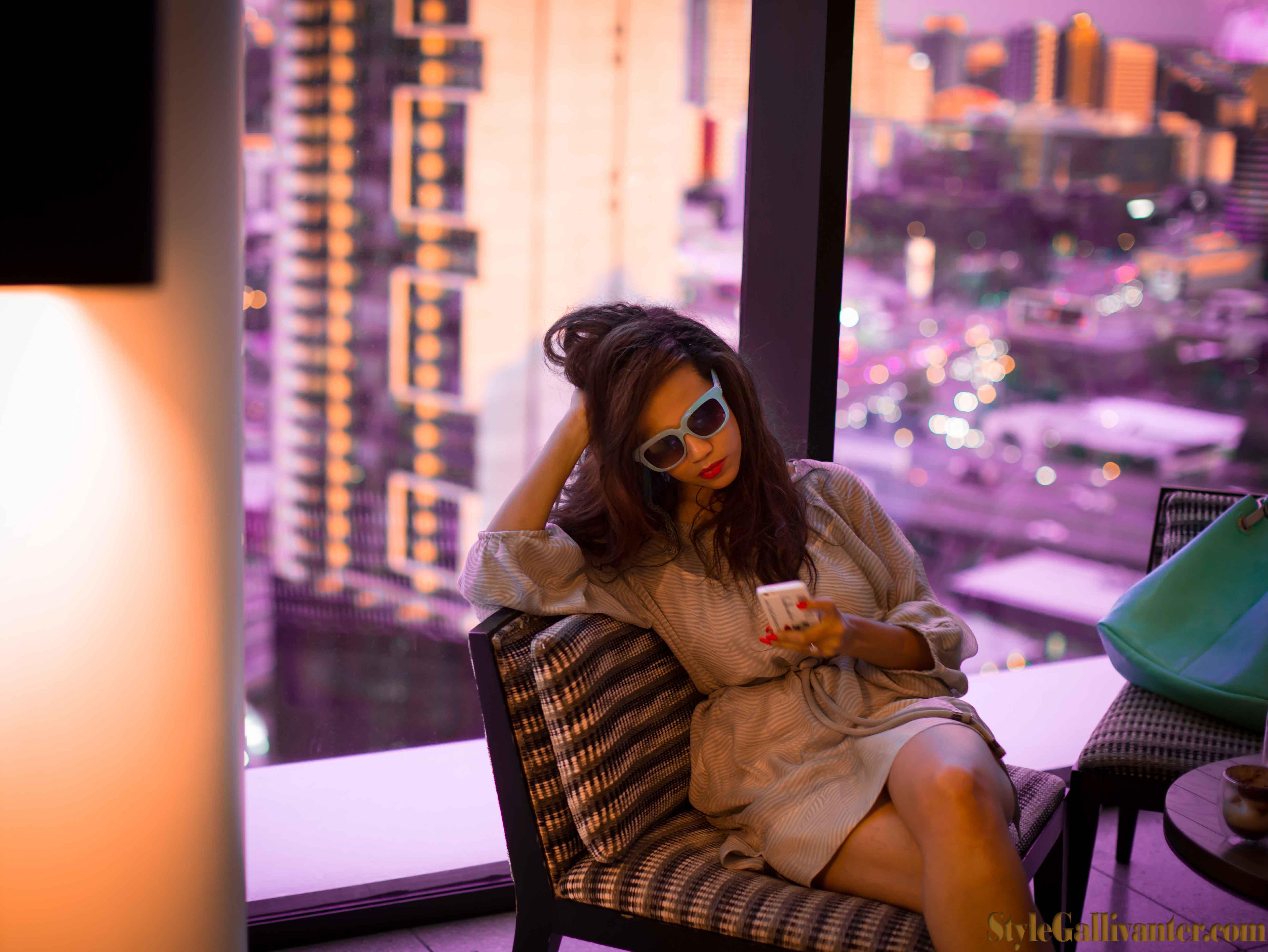 elegant-trends_afro-hair-straightened-best-coffee-melbourne_sheer-armani-dress_best-freelance-stylists-melbourne_best-personal-stylist-melbourne_best-image-consultant-melbourne_best-editorial-stylist_celebrity-stylists-melbourne-4
