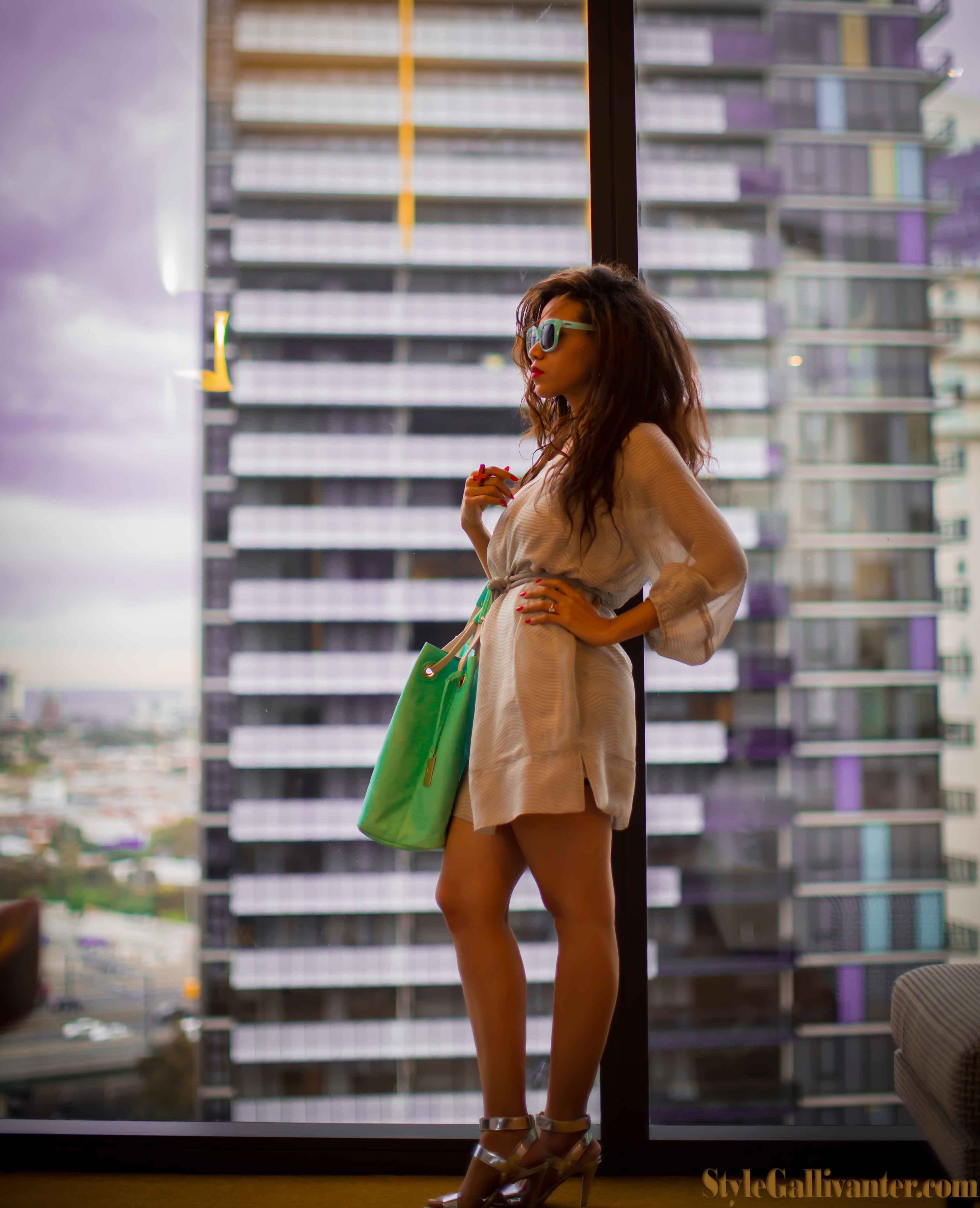 classy-elegant-bloggers_womenswear-trends-2014_sheer-armani-dress_best-freelance-stylists-melbourne_best-personal-stylist-melbourne_best-image-consultant-melbourne_best-editorial-stylist_celebrity-stylists-melbourne