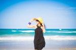 BEACH-WEAR-TRENDS_BEST-FASHION-BLOGGER-MELBOURNE_BEST-FASHION-BLOG-AUSTRALIA_AFRICAS-BEST-FASHION-BLOG_RETRO-BEACH-TRENDS_BIKINI-TRENDS-6