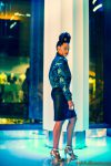 sakhino_electric-lady_best-afro-hairstyles_top-10-fashion-bloggers-australia_best-african-fashion-blog_top-african-bloggers_top-australian-fashion-blogger_sports-luxe-editorial-vogue_best-new-fashion-blog-2014_fashion-trends_burberry-bomber-jacket-23