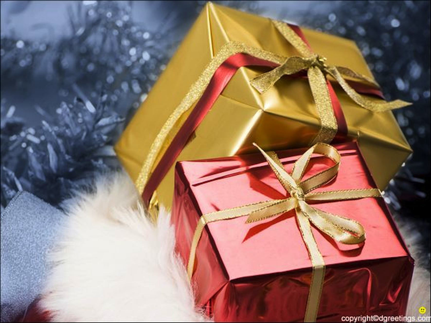 christmas-gifts_beautiful-christmas-wrapping_the-reason-for-christmas_africa's-best-bloggers_best-christmas-gifts_wisdom_inspiration-blogs