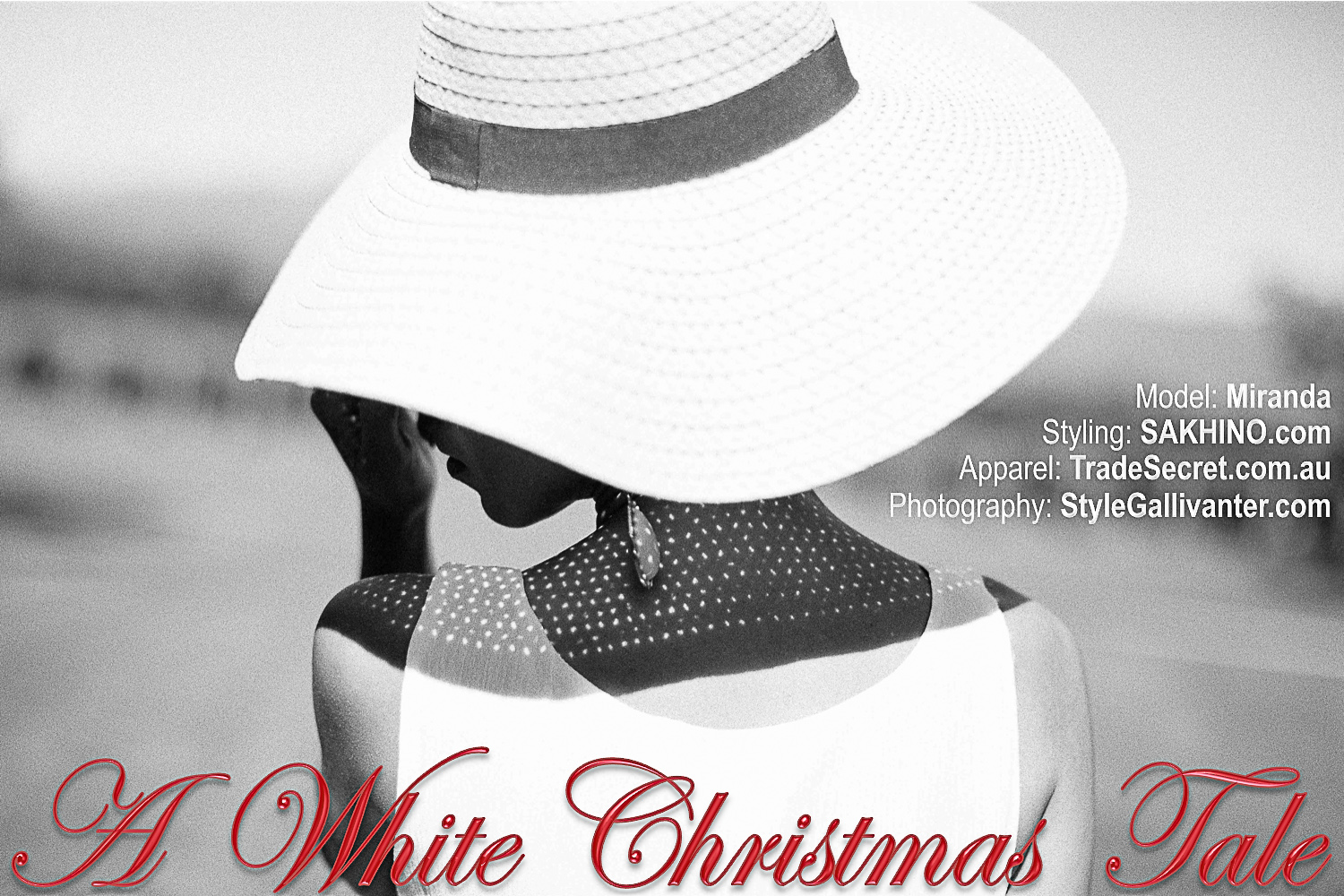 rade-secret-dresses_floppy-summer-hats_white-christmas-editorials_CLASSIC-FASHION-EDITORIALS_BLACK-AND-WHITE-FASHION-EDITORIALS_BEST-BLACK-AND-WHITE-PHOTOGRAPHY_TRADE-SECRET-BLOGGER_TRADE-SECRET-BLOG_TRADE-SECRET-FASHION_BEST-FASHION-BLOGGER-MELBOURNE-2014