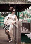 cream-dress_cream-coat_best-melbourne-fashion-blog_best-african-fashion-blog_best-afro-editorial_high-fashion-afro_easy-afro-hairstyles_emirates-melbourne-cup-fashion-2013-25