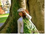 green jumpsuit5