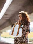 leopard-print-editorial-vogue_best-image-consultant-melbourne_melbournes-best-image-consultant_best-personal-stylist-melbourne_melbournes-best-personal-stylist_best-editorial-fashion-blog-3