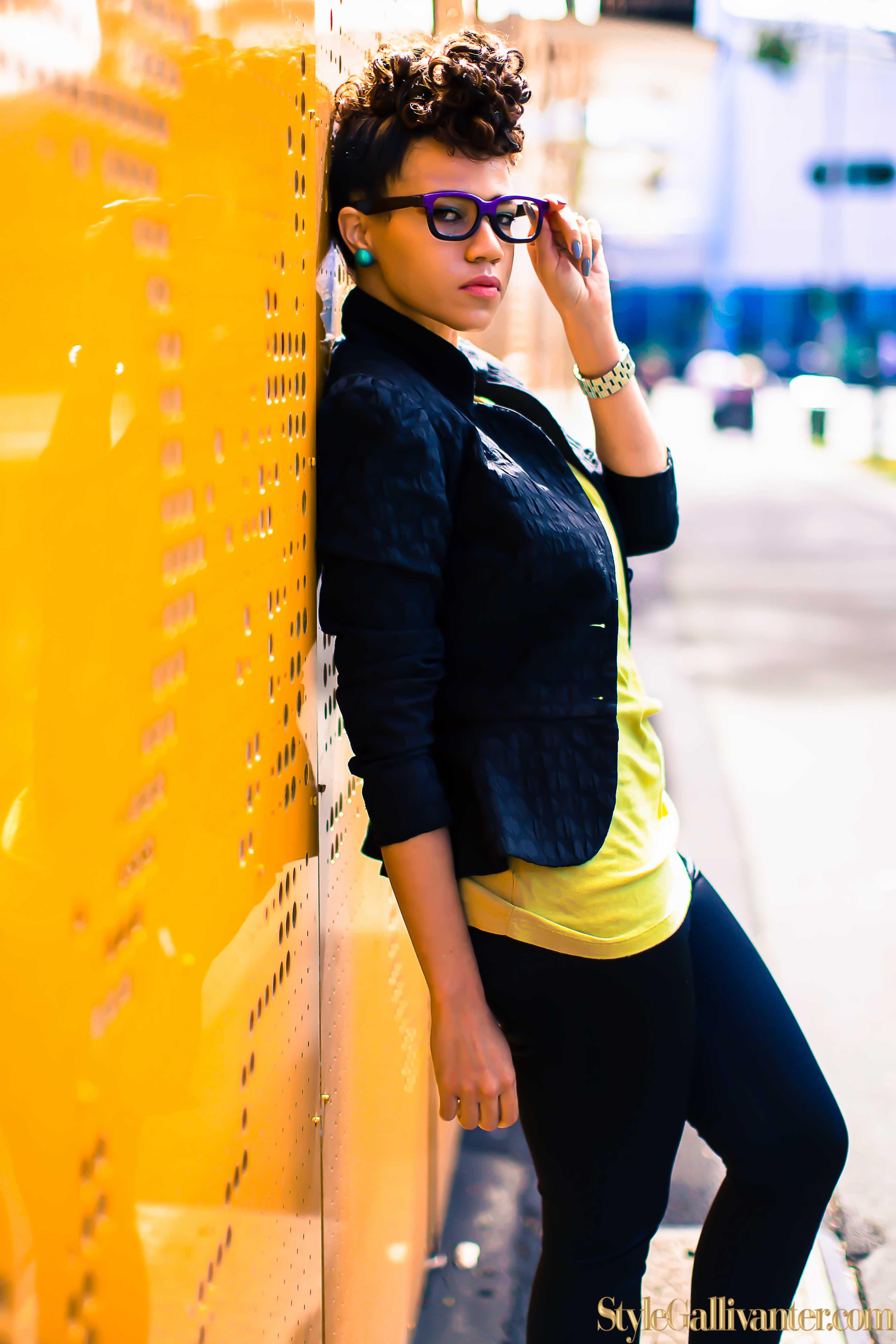 orange-stillettos-heels_top-fashion-bloggers-melbourne_africa's-famous-fashion-bloggers_melbourne's-famous-fashion-bloggers_new-york's-best-fashion-bloggers_best-natural-hair-bloggers_fashion-frohawk_high-fashion-afro_usa's-top-fashion-bloggers_best-african-american-fashion-bloggers