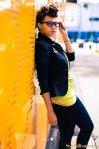 orange-stillettos-heels_top-fashion-bloggers-melbourne_africa's-famous-fashion-bloggers_melbourne's-famous-fashion-bloggers_new-york's-best-fashion-bloggers_best-natural-hair-bloggers-14