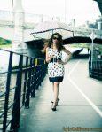 polka-dot-editorials_ a-line-dress-editorials_vogue-editorials-polka-dots_best-personal-style-bloggers-africa_best-personal-style-bloggers-australia_africas-best-fashion-blog-6