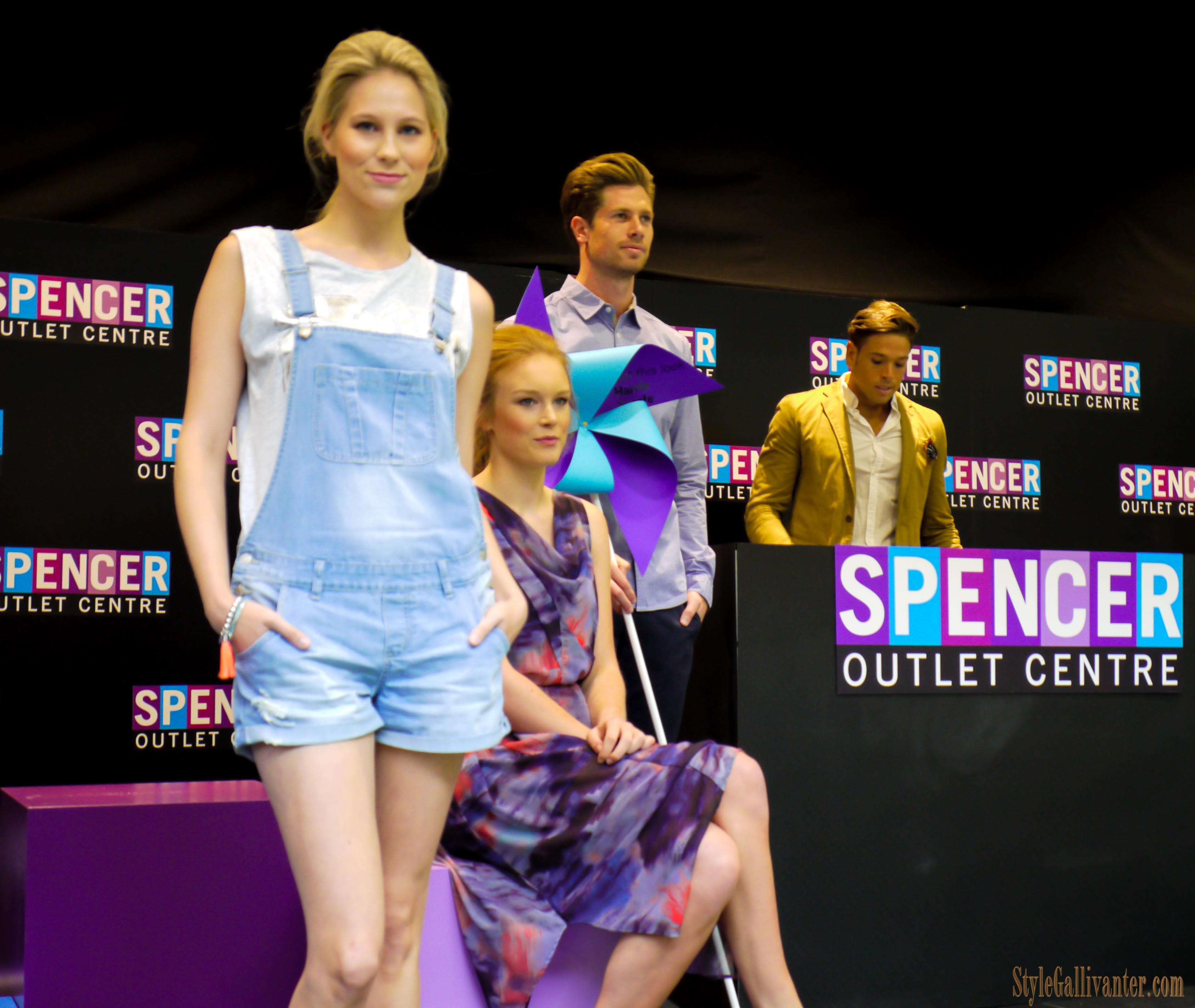 trade-secret-clothes_spencer-outlet-launch_spencer-outlet-centre_didier-cohen-fashion_rachael-finch-spencer-outlet-launch_rachael-finch-fashion-style_trade-secret-spencer-outlet_trade-secret-blogger-5