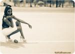 teurai-chanakira_africas-best-fashion-blog_top-african-fashion-blog_best-african-fashion-bloggers_africas-best-fashion-blogger_best-sport-luxe-editorial_harpers-bazaar-sports-luxe