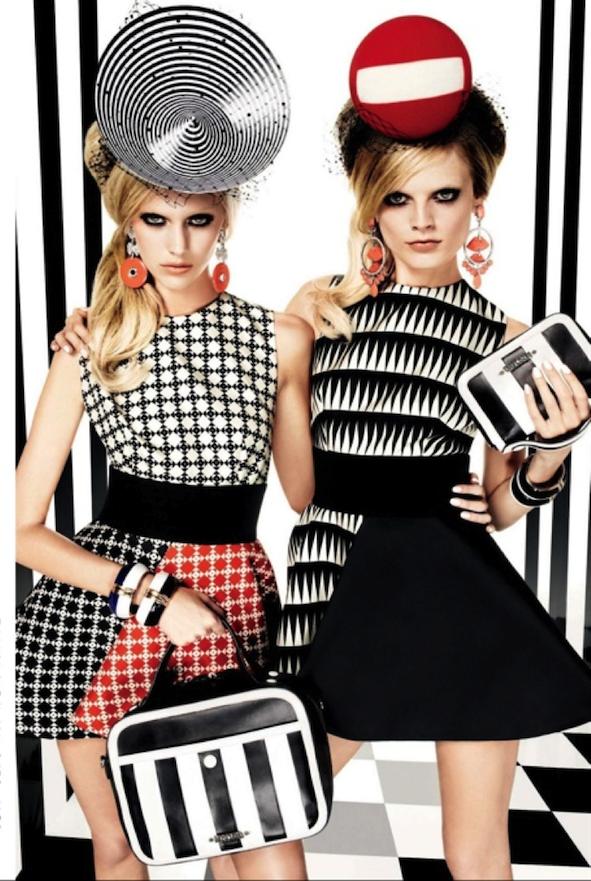 graphic-striped-hats_Anna-Dello-Russo-styling_photographer-Giampaolo-Sgura_graphics-gone-wild-editorial_vogue-japan-editorials_best-editorials-2013_Juliana-Schurig-fashion-style-editorials_Hanne-Gaby-Odiele-fashion-editorials-style