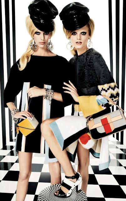 best-editorial-blog_Anna-Dello-Russo-styling_photographer-Giampaolo-Sgura_graphics-gone-wild-editorial_vogue-japan-editorials_best-editorials-2013_Juliana-Schurig-fashion-style-editorials_Hanne-Gaby-Odiele-fashion-editorials-style