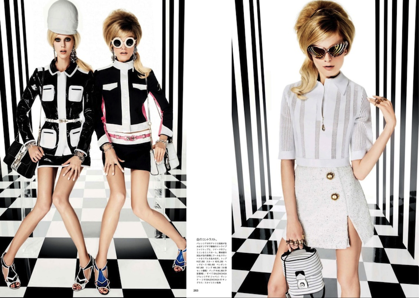 Anna-Dello-Russo-styling_photographer-Giampaolo-Sgura_graphics-gone-wild-editorial_vogue-japan-editorials_best-editorials-2013_Juliana-Schurig-fashion-style-editorials_Hanne-Gaby-Odiele-fashion-editorials-style_sheer-stripes-fashion