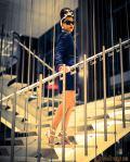 work-fashion_professional-office-stylel_best-bloggers-melbourne_blue-work-suit_gap-work-wear_melbourne-fashion-style_exclusive-bloggers-melbourne-5