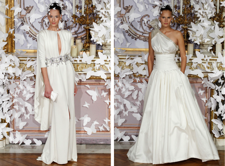 alexis-mabille-couture-2014_wedding-gown-trends-2014_bridal-trends-2014_bridal-wedding-fashion-bloggers_beautiful-designer-wedding-gowns_wedding-gown-trends-2014_best-couture-collections-2014_bridal-style-tips