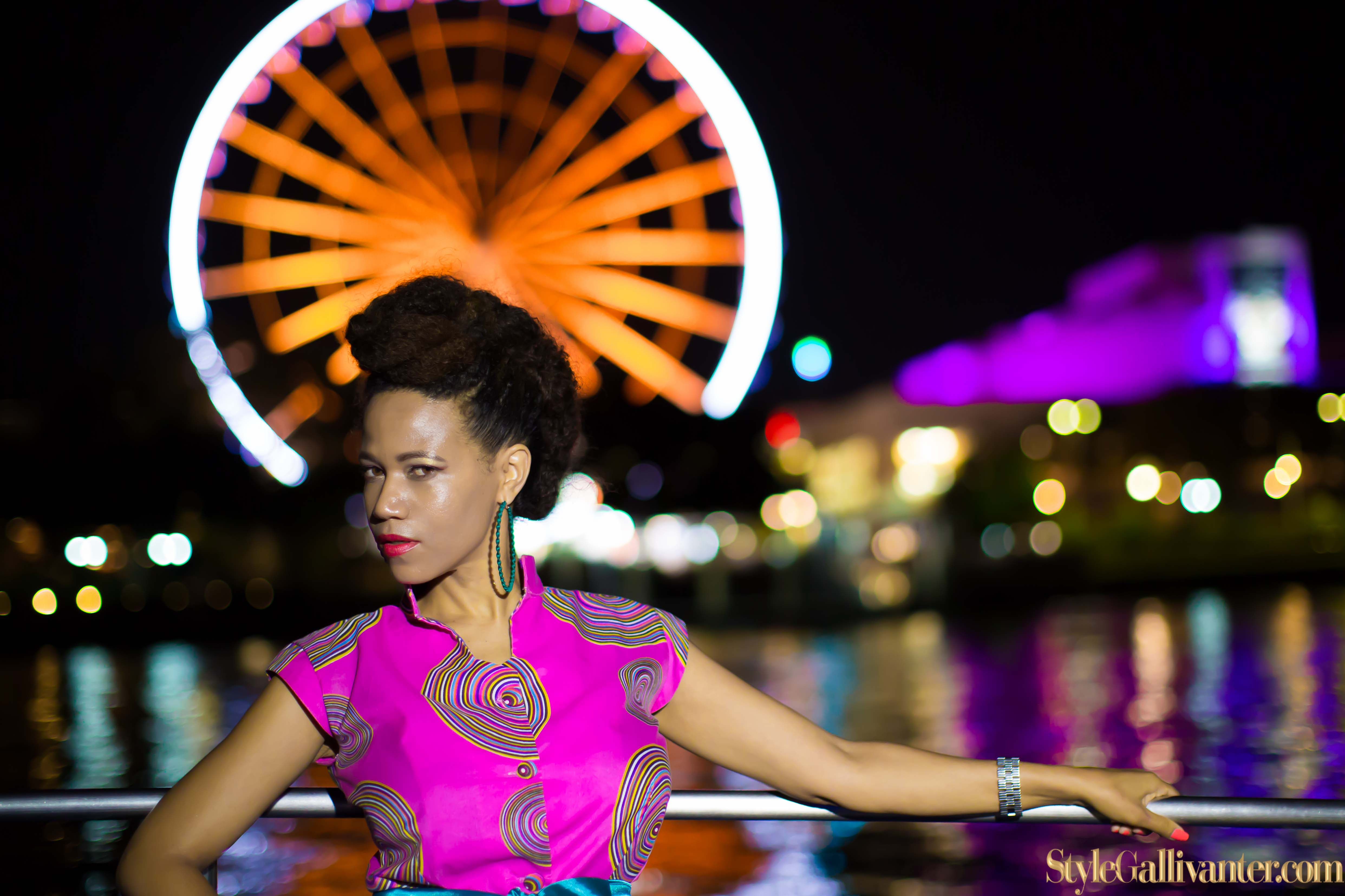 best-new-year's-fireworks-2014_best-new-fashion-blog-2014_best-new-bloggers-melbourne-australia-2014_top-african-hair-bloggers_best-african-fashion-bloggers-2