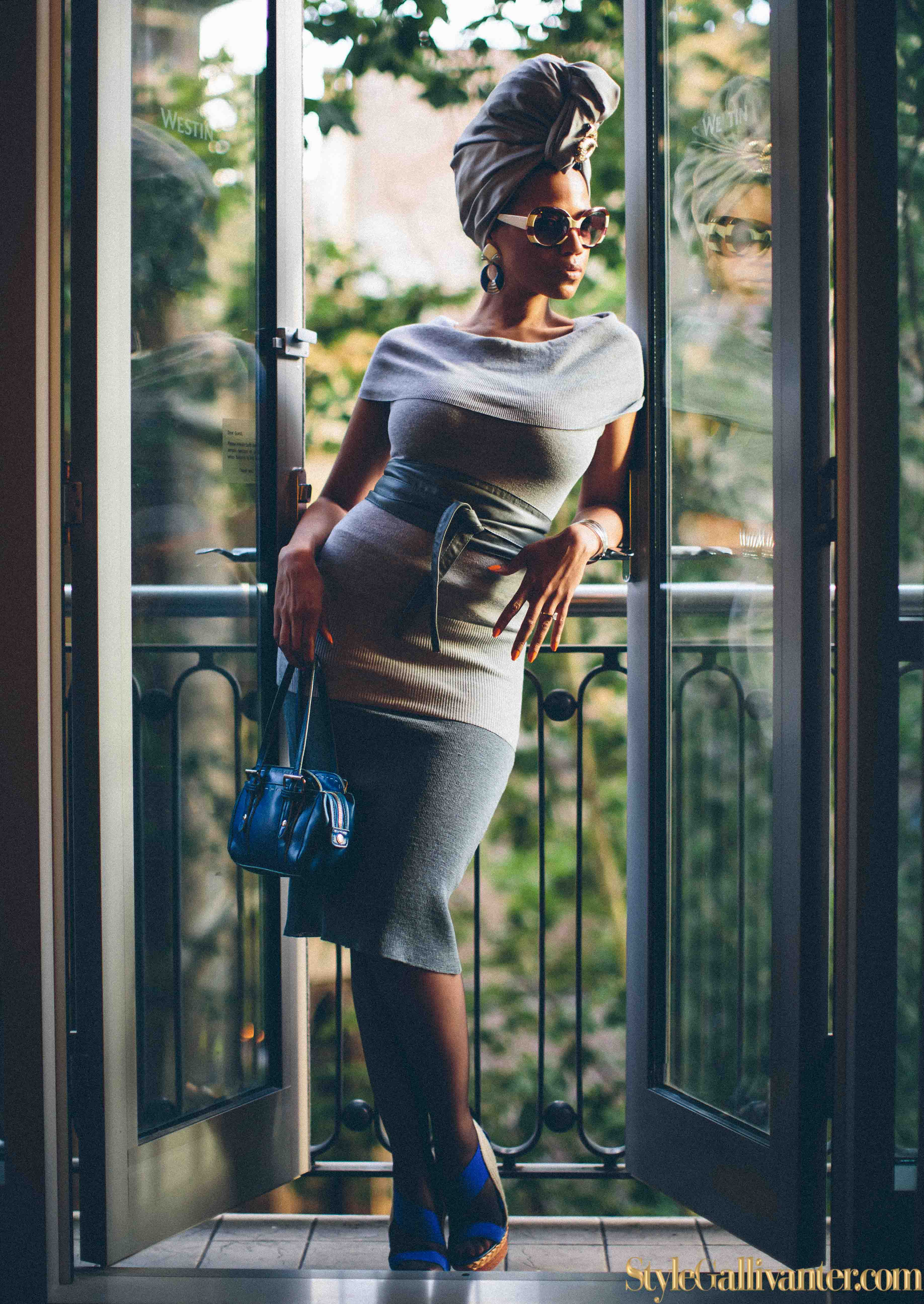 FIFTY-SHADES-OF-GREY-MOVIE_best-vintage-bloggers-2014_high-fashion-bloggers-melbourne_turban-trends-2014_melbourne-fashion-blogs-2014_africas-best-fashion-bloggers_all-grey-monotone-7