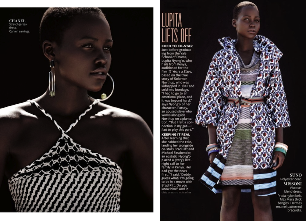 lupita-nyongo-chanel_lupita-nyongo-fashion-style_lupita-nyong'o-fashion-editorials_hollywood's-most-beautiful-leading-ladies_kenyan-girl-in-hollywood_kenyans-making-it_fashion's-new-fanourite-it-girl_africa's-it-girls