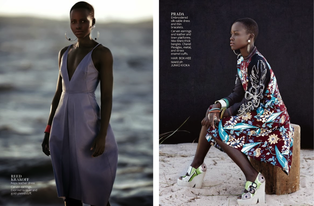 lupita-nyongo-in-reed-krakoff_lupita-nyongo-fashion-style_lupita-nyong'o-fashion-editorials_hollywood's-most-beautiful-leading-ladies_kenyan-girl-in-hollywood_kenyans-making-it_fashion's-new-fanourite-it-girl_africa's-it-girls