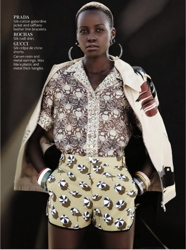 lupita-nyong'o-personal-style_lupita-nyong'o-miu-miu-campaign_lupita-instyle-magazine_lupita-nyongo-in-prada_lupita-nyongo-fashion-style_lupita-nyong'o-fashion-editorials_hollywood's-most-beautiful-leading-ladies_kenyan-girl-in-hollywood_kenyans-making-it_fashion's-new-fanourite-it-girl_africa's-it-girls
