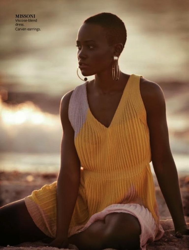 lupita-nyong'o-boyfriend_lupita-nyongo-instyle-magazine_lupita-nyongo-missoni_lupita-nyongo-fashion-style_lupita-nyong'o-fashion-editorials_hollywood's-most-beautiful-leading-ladies_kenyan-girl-in-hollywood_kenyans-making-it_fashion's-new-fanourite-it-girl_africa's-it-girls