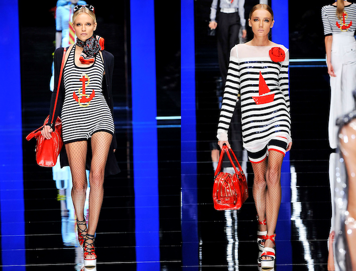 nautical-trends-2014_nautical-fashion_d&g-nautical-sailor-collection-2009_nautical-designer-clothes_best-nautical-fashion-style_sailor-trends_best-fashion-blo-melbourne_nautical-work-clothes