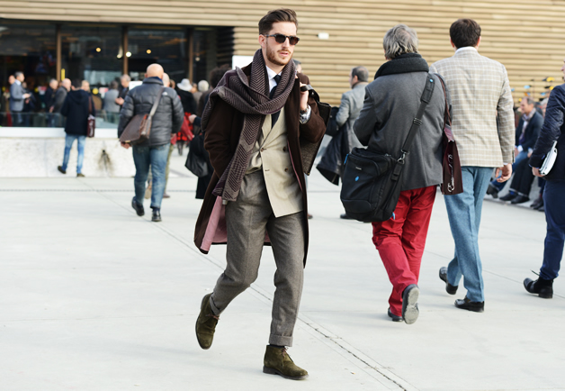 piti-uomo-2013_what-is-piti-uomo_best-menswear-street-style_mens-sock-trends-2014_best-dressed-piti-uomo_best-mens-blogger-melbourne_mens-accessory-trends_designer-shoes-for-men
