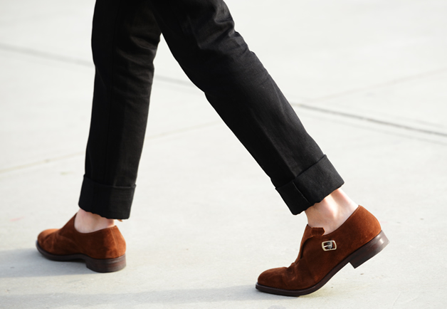 piti-uomo-2013_what-is-piti-uomo_best-menswear-street-style_best-new-menswear-style-blog-2014_mens-sock-trends-2014_mens-accessory-trends_designer-shoes-for-men