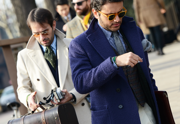 mens-sunglasses_capsule-tradeshow_piti-uomo-2013_what-is-piti-uomo_best-menswear-street-style_mens-sock-trends-2014_mens-accessory-trends_designer-shoes-for-men