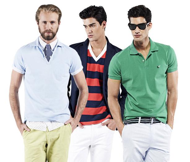 uniqlo-menswear_uniqlo-pop-up-store-melbourne_uniqlo-melbourne-opening_major-retail-giants-coming-to-australia-2014_uniqlo-fashion-melbourne_japanese-retailers-australia-melbourne