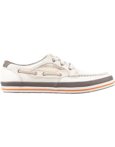 boat-shoes_VALENTINE'S-DAY-GIFT-GUIDE_AFFORDABLE-VALENTINES-DAY-PRESENTS_GIFTS-FOR-HIM_VALENTINES-DAY-IDEAS_THEICONIC-FASHION-BLOGGERS