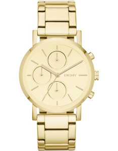 Chronograph-WOMENS-Watch_VALENTINE'S-DAY-GIFT-GUIDE_AFFORDABLE-VALENTINES-DAY-PRESENTS_GIFTS-FOR-HER_VALENTINES-DAY-IDEAS_THEICONIC-FASHION-BLOGGERS