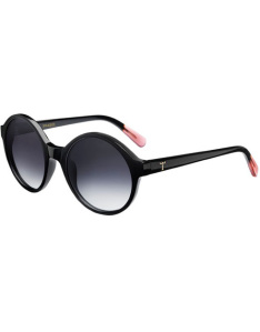 Debbie-Midnight-trendy-round-sunglasses_VALENTINE'S-DAY-GIFT-GUIDE_AFFORDABLE-VALENTINES-DAY-PRESENTS_GIFTS-FOR-HER_VALENTINES-DAY-IDEAS_THEICONIC-FASHION-BLOGGERS
