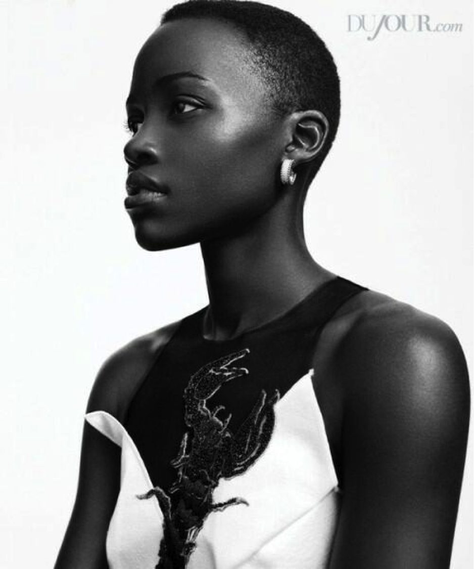 lupita-ny'ongo-editorials-2014_lupita-n'yongo-du-jour-magazine_lupita-n'yongo-february-2014-editorial_lupita-n'yongo-high-fashion_lupita-n'yongo-personal-fashion-style_lupita-n'yongo-boyfriend_hollywood-it-girl-2014
