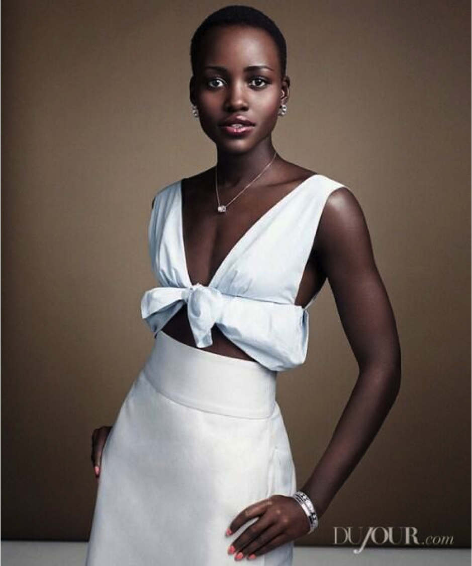 lupita-n'yongo-du-jour-magazine_lupita-n'yongo-february-2014-editorial_lupita-n'yongo-high-fashion_lupita-n'yongo-personal-fashion-style_lupita-n'yongo-boyfriend_hollywood-it-girl-2014
