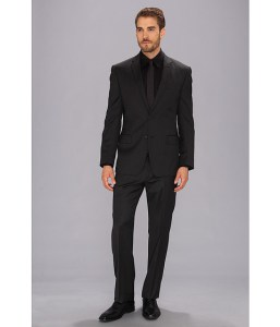 great-suits_suit-trends-2014_stylish-good-sir_gentleman's-guide-to-suit-tailoring_suit-fabrics_custom-made-suits_bespoke-suits_tailored-suits