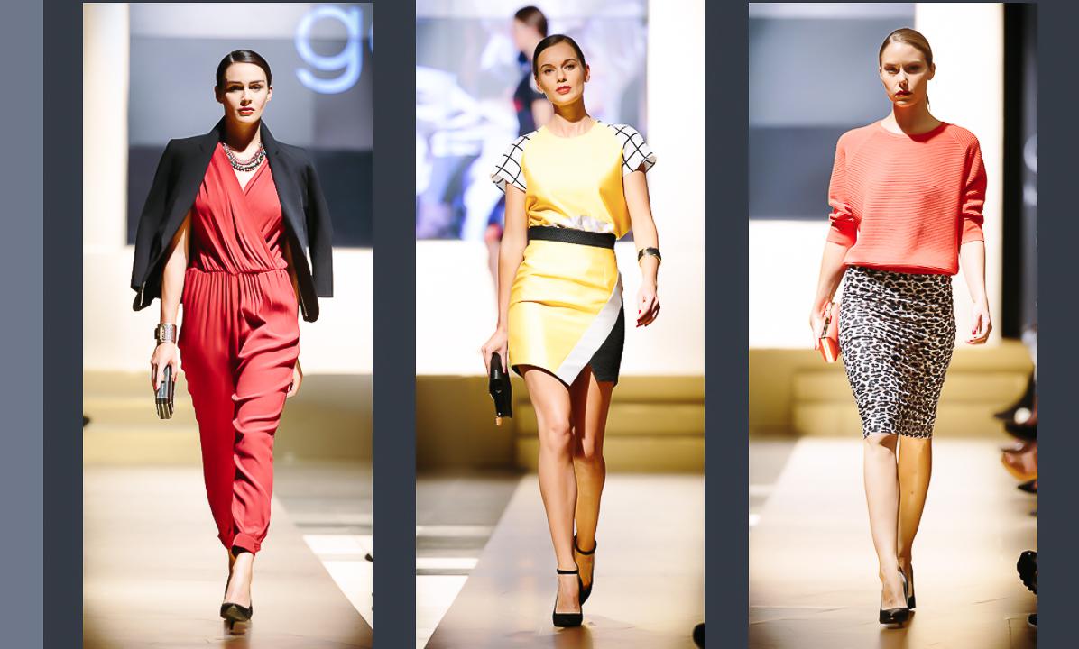 chadstone-aw14_chadstone-aw-2014_chadstone-aw2014_vamff_vamff2014_chadstone-fashion-capital_melbourne's-best-fashion-bloggers-2014_sakhino_stylegallivanter_miranda-seakgosing-2