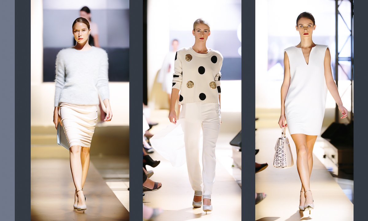 chadstone-aw14_chadstone-aw-2014_chadstone-aw2014_vamff_vamff2014_chadstone-fashion-capital_melbourne's-best-fashion-bloggers-2014_sakhino_stylegallivanter_miranda-seakgosing-3