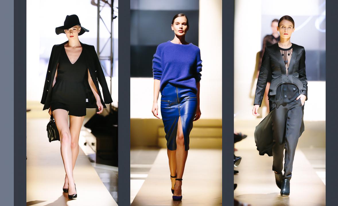 chadstone-aw14_chadstone-aw-2014_chadstone-aw2014_vamff_vamff2014_chadstone-fashion-capital_melbourne's-best-fashion-bloggers-2014_sakhino_stylegallivanter_miranda-seakgosing-4