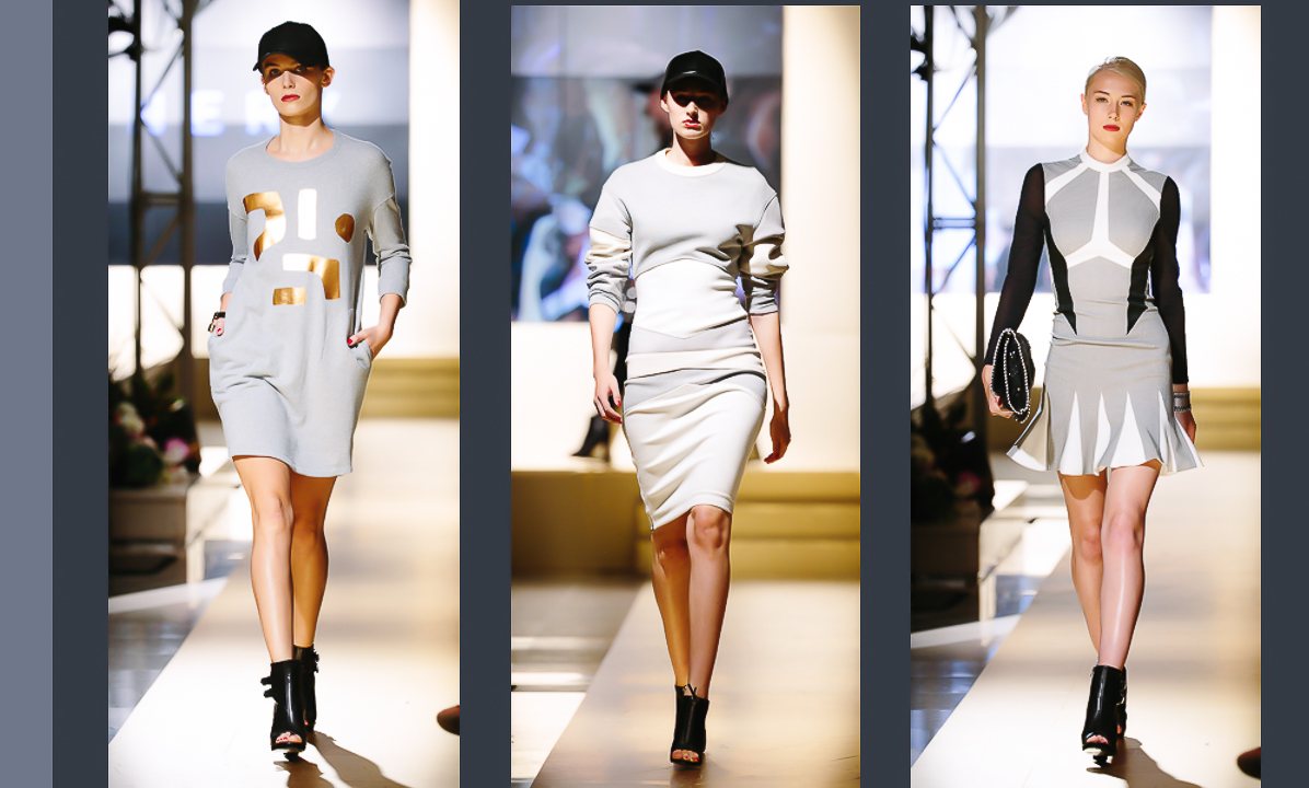 chadstone-aw14_chadstone-aw-2014_chadstone-aw2014_vamff_vamff2014_chadstone-fashion-capital_melbourne's-best-fashion-bloggers-2014_sakhino_stylegallivanter_miranda-seakgosing-5