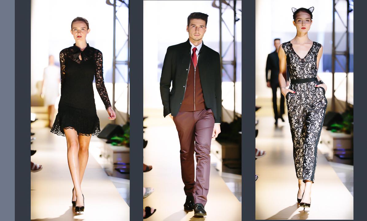 chadstone-aw14_chadstone-aw-2014_chadstone-aw2014_vamff_vamff2014_chadstone-fashion-capital_melbourne's-best-fashion-bloggers-2014_sakhino_stylegallivanter_miranda-seakgosing-6