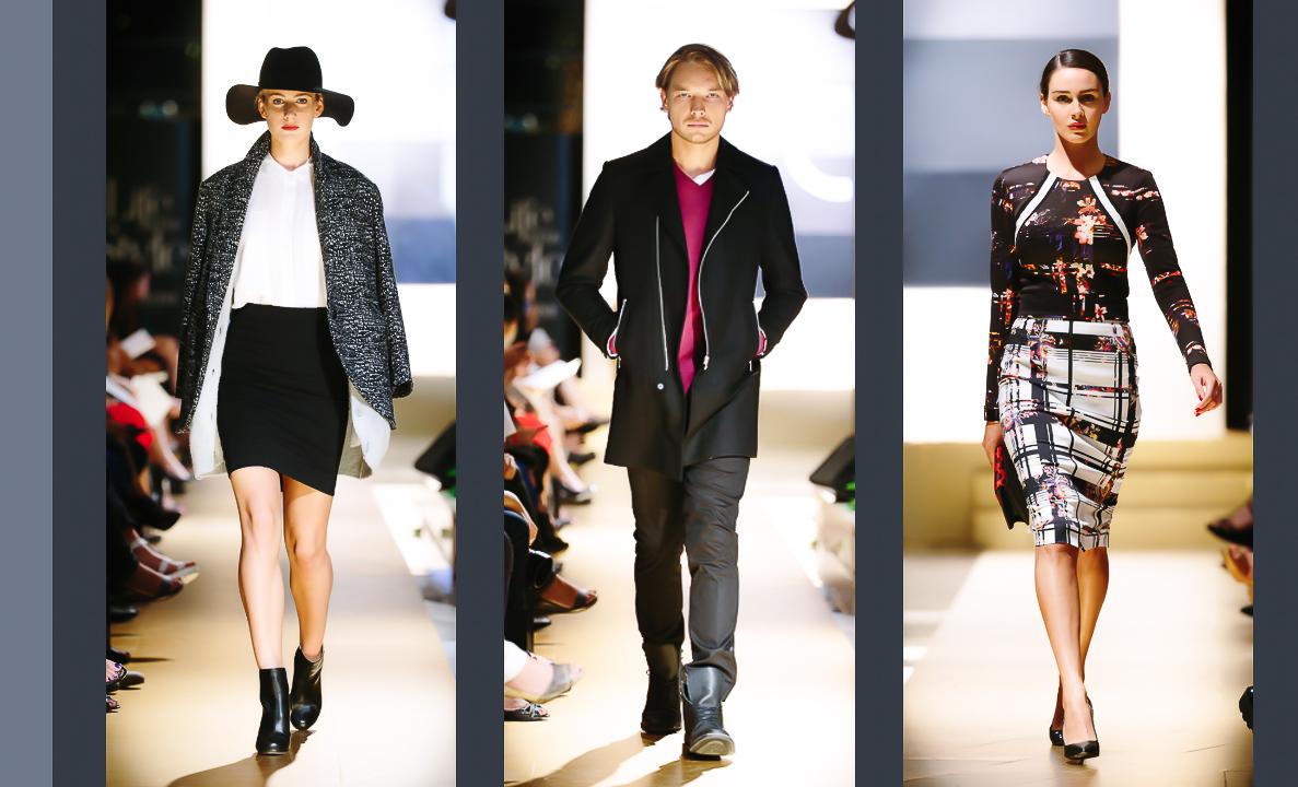 chadstone-aw14_chadstone-aw-2014_chadstone-aw2014_vamff_vamff2014_chadstone-fashion-capital_melbourne's-best-fashion-bloggers-2014_sakhino_stylegallivanter_miranda-seakgosing