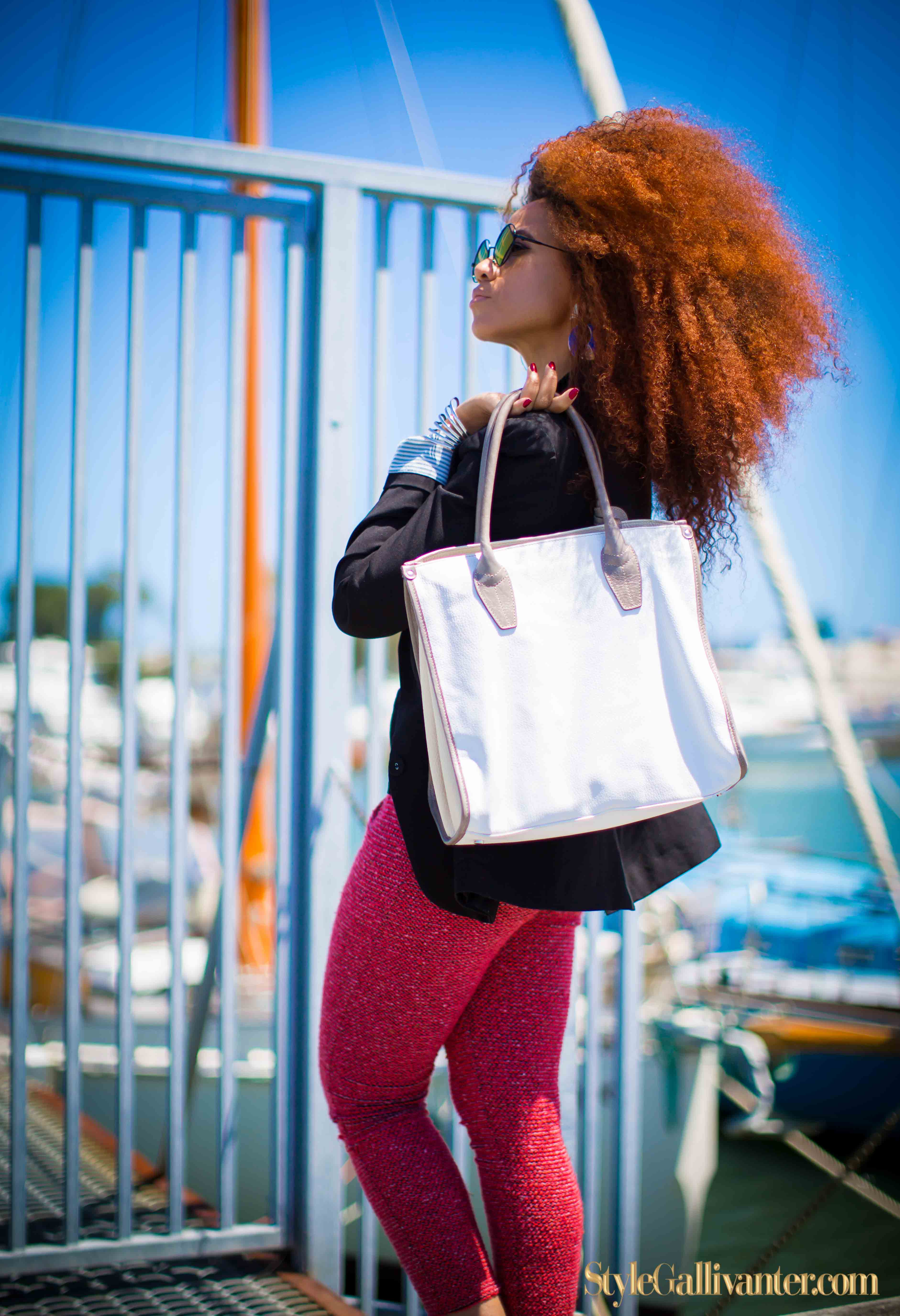 cover-girls-2014_the-face-australia_canberra-fashion-blogs_sydney-fashion-blogs_imternational-fashion-bloggers_africas-best-hair-bloggers_best-natural-hair-blogs-16