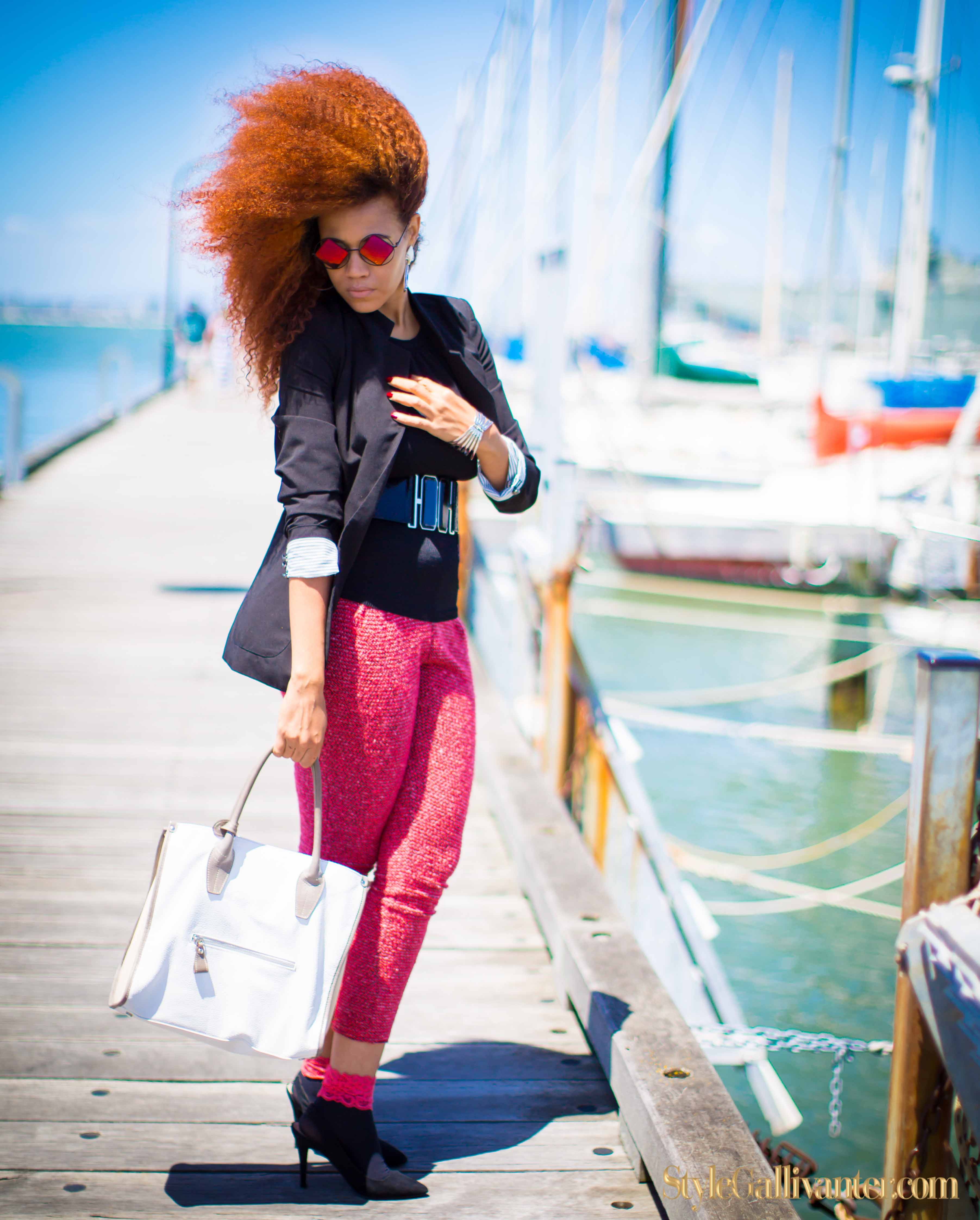 cover-girls-2014_the-face-australia_canberra-fashion-blogs_sydney-fashion-blogs_imternational-fashion-bloggers_africas-best-hair-bloggers_best-natural-hair-blogs-17