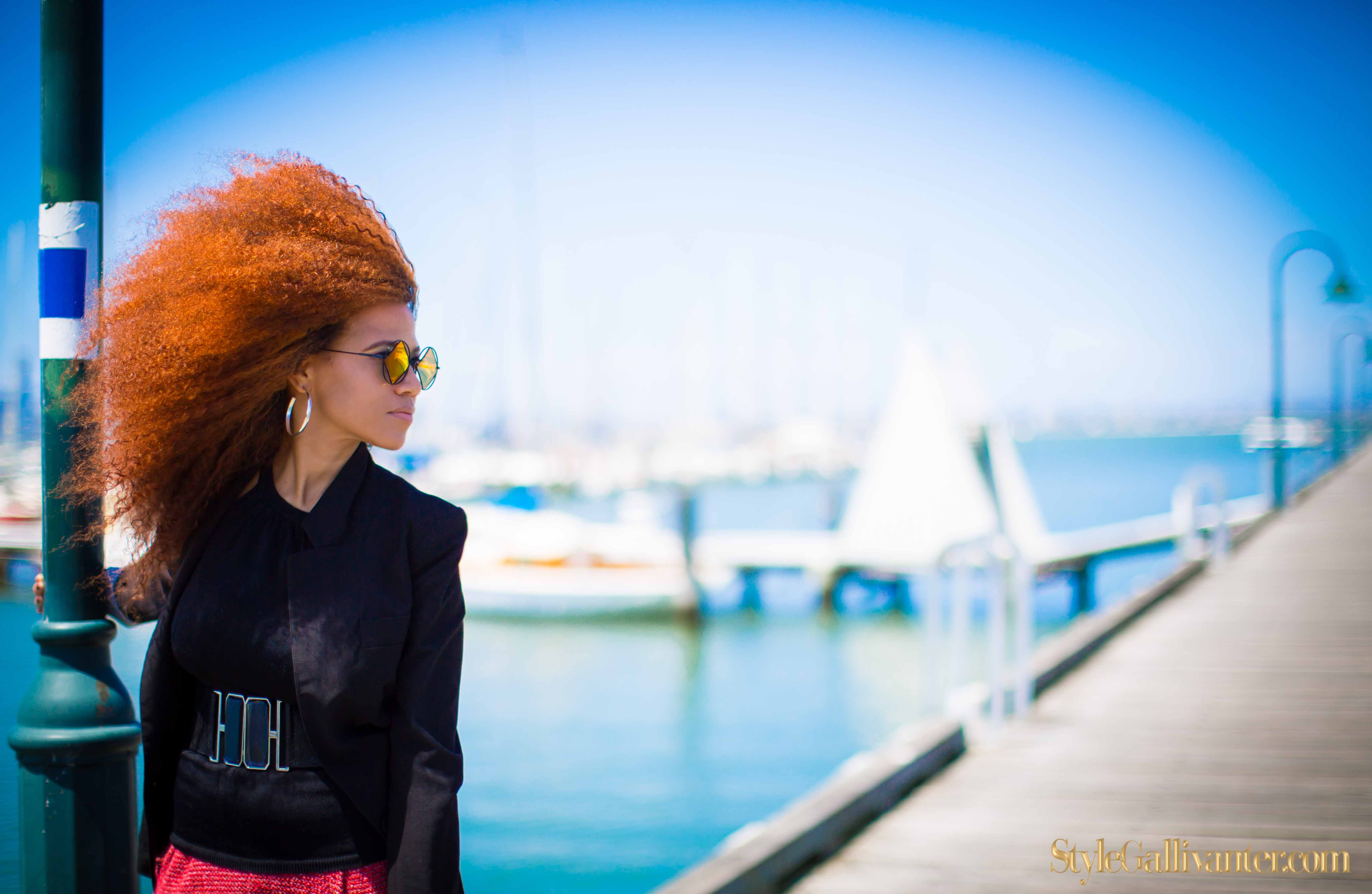 cover-girls-2014_the-face-australia_canberra-fashion-blogs_sydney-fashion-blogs_imternational-fashion-bloggers_africas-best-hair-bloggers_best-natural-hair-blogs-2